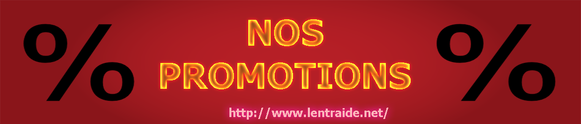 nos promotion